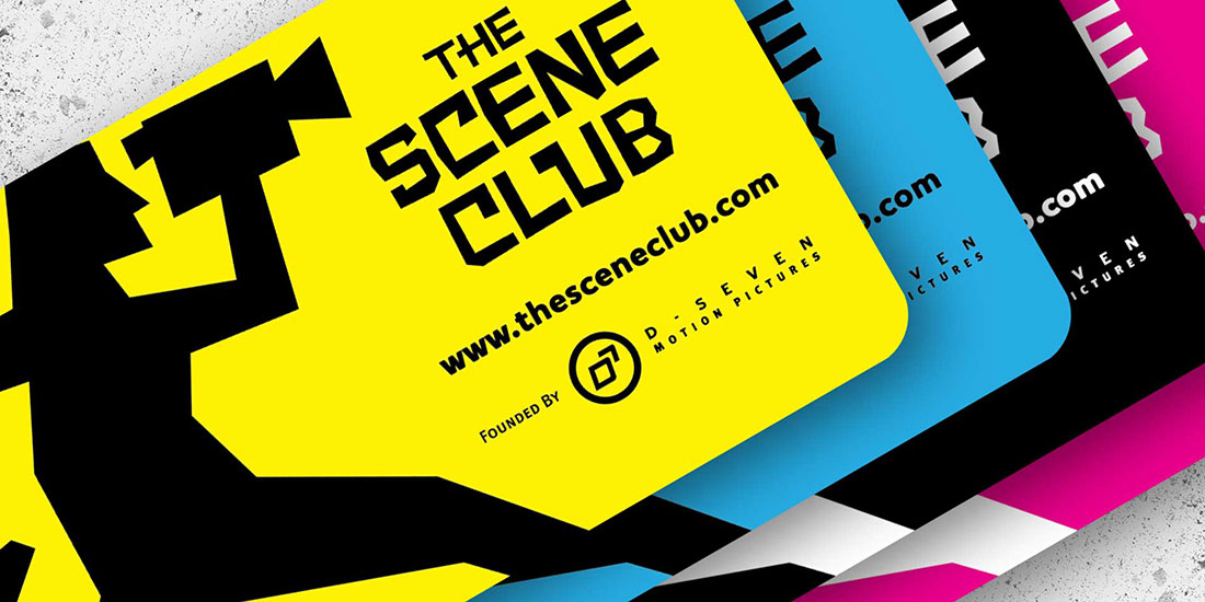 tsc membership pass