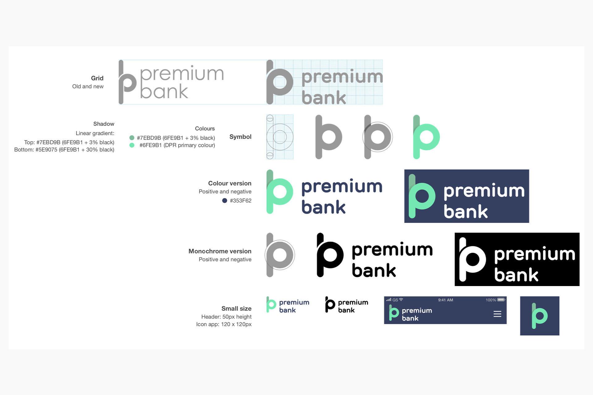 design - branding 1